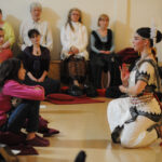 Túri Virág és Vass Mariann Linda előadásában