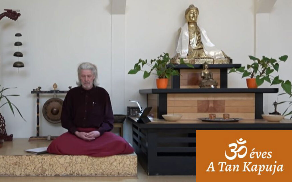 Online gyakorlás a Tan Kapuján